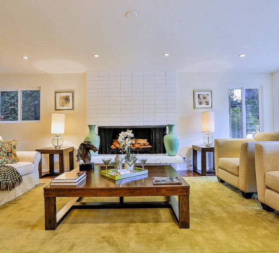 Interior Design Home Staging: Los Angeles-Home Staging-Interior Design